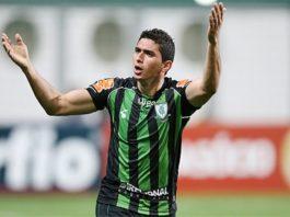 Danilo Barcelos do Coelho