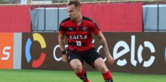 Zé Love Figueira