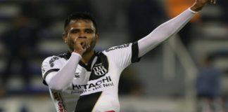 Fernando Bob