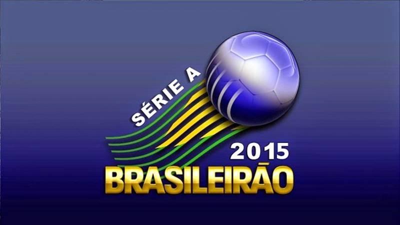 brasileir_o_2015
