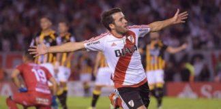 Camilo Mayada no Flamengo