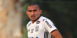 Nino Paraíba