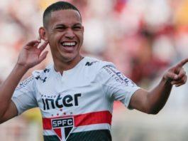 Marcos Guilherme
