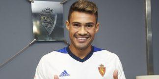 Vinicius Araújo