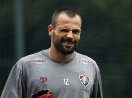 Diego Cavalieri
